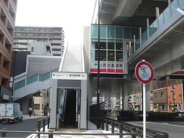 西日暮里駅周辺 (4).JPG