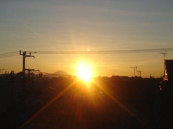 090201夕日.jpg
