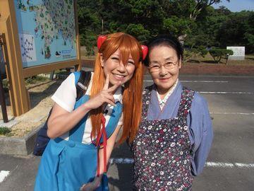 0907inagaki-isshinan.jpg