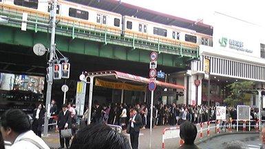 091008駅前5.jpg