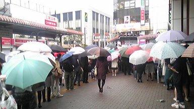 091008駅前6.jpg
