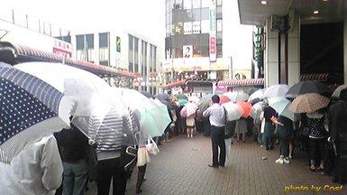 091008駅前8b.jpg