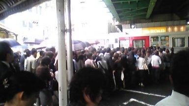 091008駅前2.jpg