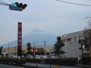 091110富士宮市b.jpg