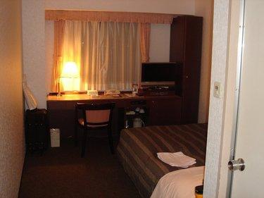 091217ホテルa.jpg