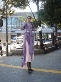 200711渋谷.jpg