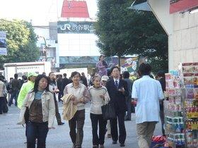 200711b渋谷.jpg