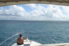 2007沖縄ボート先頭.jpg