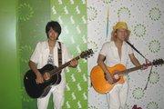 2007夏国際通りストリートミュージシャン.jpg