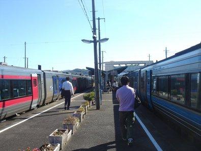 20090920駅2.jpg