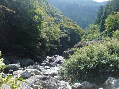 20090921川5.jpg