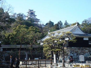 20100104高知城.jpg