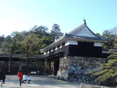 20100104高知城2.jpg