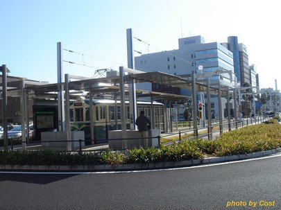 20100104toden.jpg