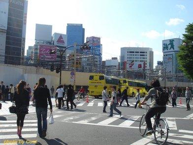 20100516shinjyukuekimae2.jpg
