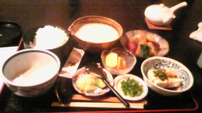 20101109tororo-jiru.jpg