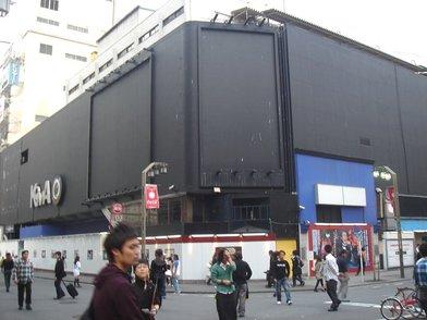 2010Gw.kabukicho2.jpg