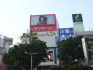 2010GwALTA3.jpg