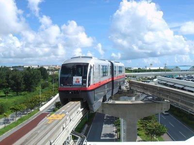 2010yui-rail.jpg