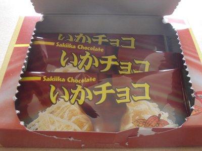 20110212ikachoko2.jpg