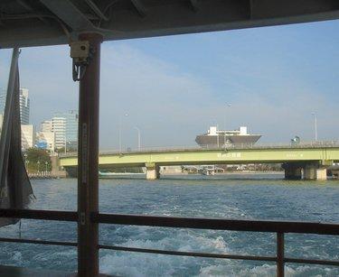 お台場ー日の出桟橋水上ボート2.jpg