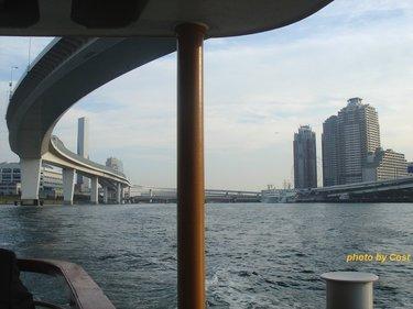 お台場ー日の出桟橋水上ボート (13)a.jpg
