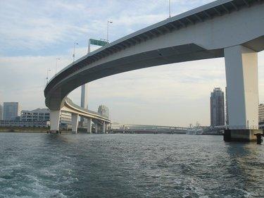 お台場ー日の出桟橋水上ボート (15)a.jpg