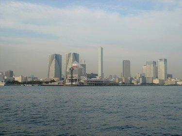 お台場ー日の出桟橋水上ボート (28)a.jpg