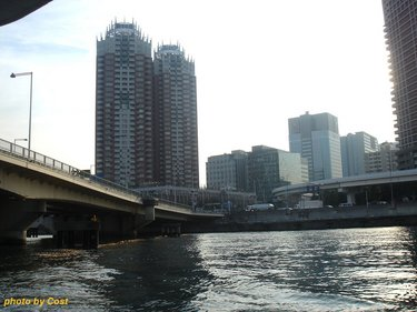 お台場ー日の出桟橋水上ボート2b.jpg