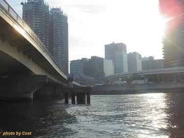 お台場ー日の出桟橋水上ボート3.jpg