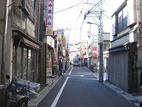 けやき橋商店街西新宿加工.jpg