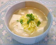ゆし豆腐.jpg