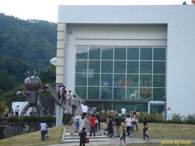アンパンマンミュージアム2.jpg