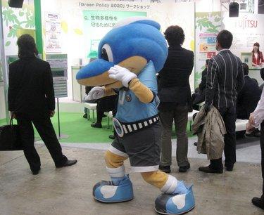 エコプロダクツ2009d.jpg