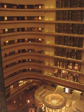 グランドホテル浜松2.jpg