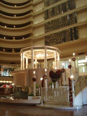 グランドホテルhamamachu.jpg
