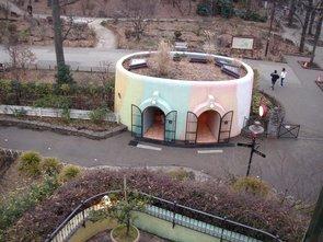 ジブリ美術館2.jpg