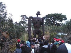 ロボット兵1.jpg