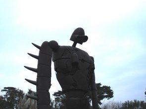 ロボット兵3.jpg