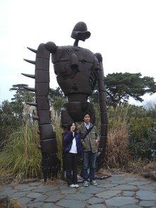 ロボット兵7.jpg