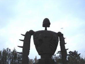 ロボット兵8.jpg