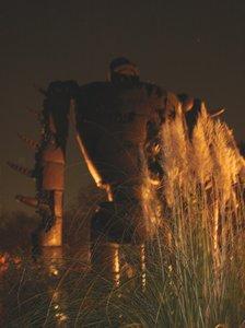 ロボット兵夜2.jpg