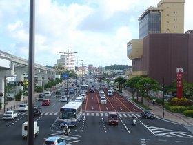 旭橋駅歩道橋からの景色.jpg