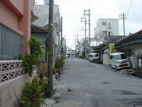 沖縄市照屋.jpg