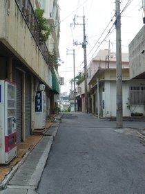 沖縄市照屋2.jpg