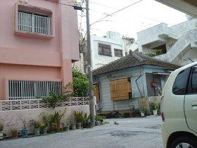 沖縄市照屋3.jpg
