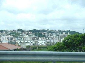 沖縄旅行47.jpg
