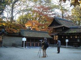 河合神社2.jpg