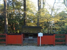 河合神社3.jpg