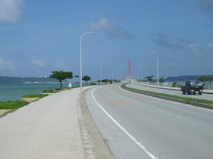 海中道路4.JPG